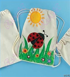 decorate-own-drawstring-backpacks-200X200