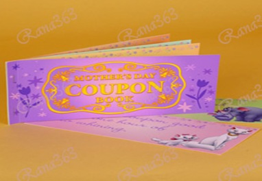 mothers-day-coupon-book-printable-photo-260-cp-IMG_5229
