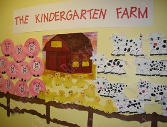 Farm20Bulletin20Board