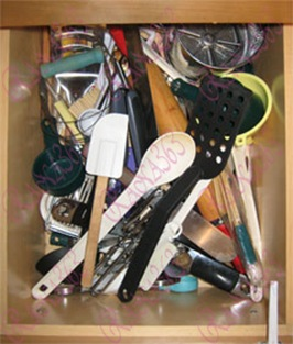 deep-drawer