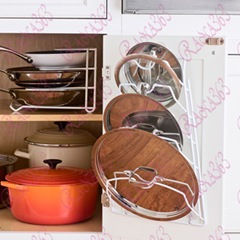 lid-rack-fb