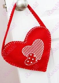 heart holder 2