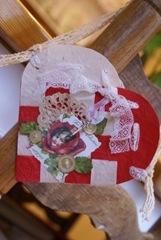 heart basket 1 - Copy (2)