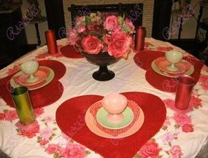 ValentinesTableMain