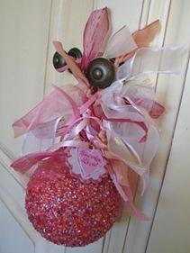 valentine-sparkle-ball