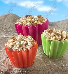 beach_party_popcorn_16916