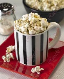 popcorn_con_pesto_17425