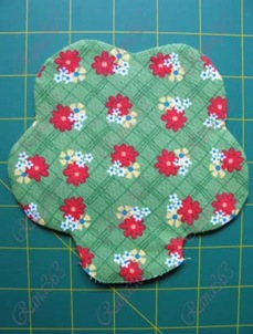 tutorial for fabric flower bowl 021 copy