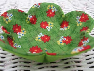 tutorial for fabric flower bowl 045