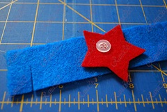 fourth-of-july-felt-and-button-star-napkin-rings_8