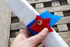 fourth-of-july-felt-and-button-star-napkin-rings_10