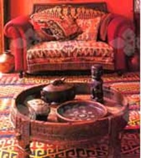 india-exotica-furniture-spain-marbella
