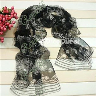 silk-scarf-long-floral-women-1-big