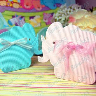 elephant-favor-boxes-500