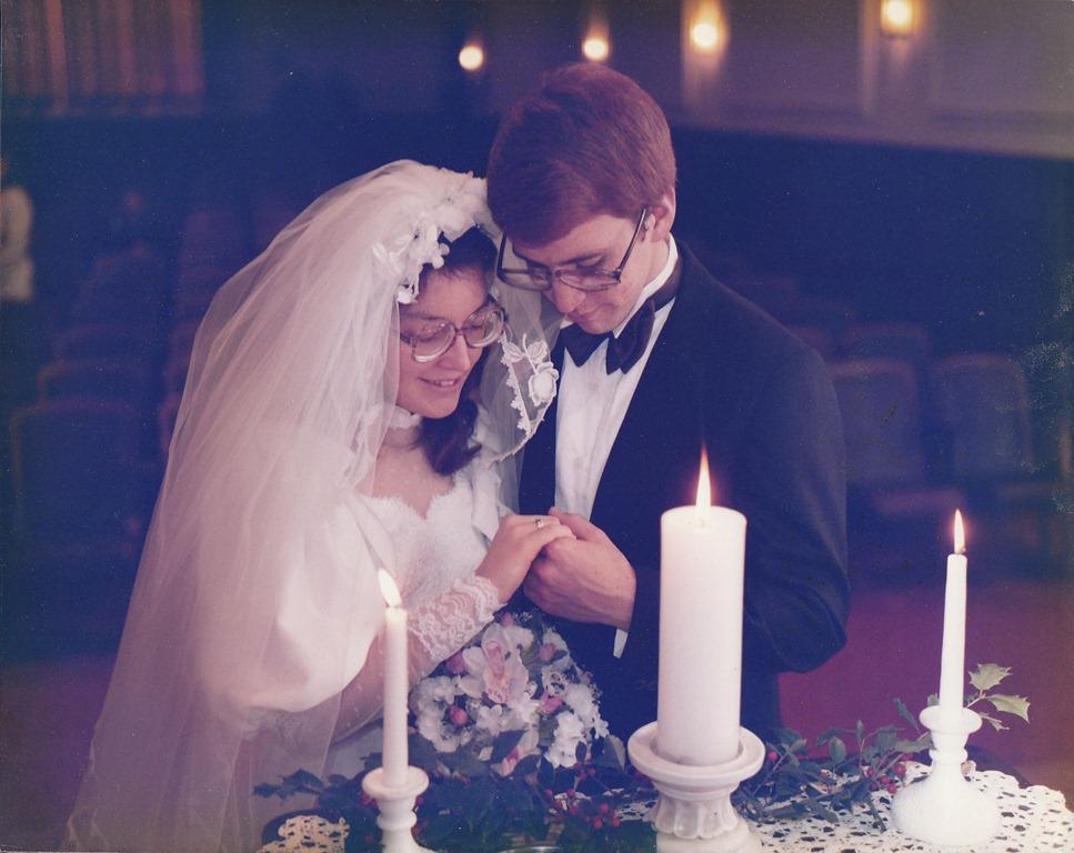 [Wedding[4].jpg]