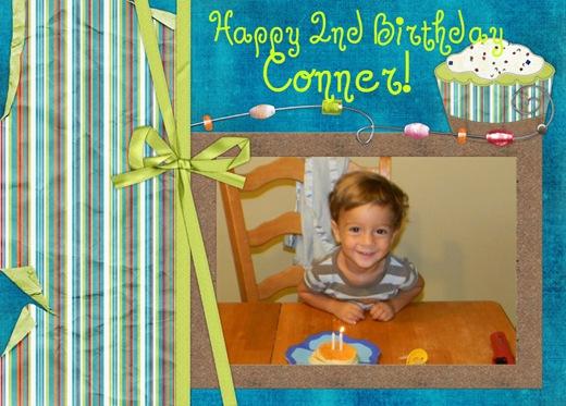 c birthday 1