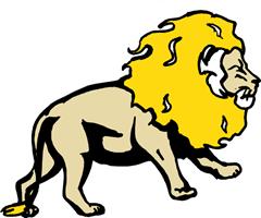 นิทานเรื่องชาวนากับสิงโต