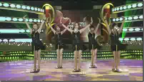 2] Wonder Girls NoBody 黑色禮服版.flv_20091219_172717