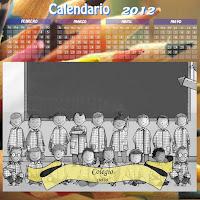 calendario lapiz.jpg