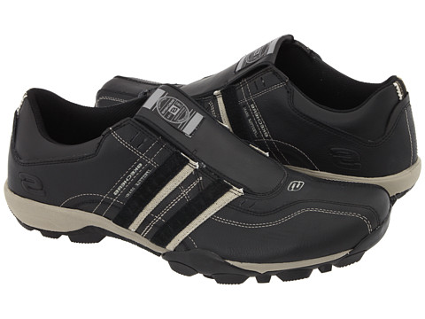 skechers urban