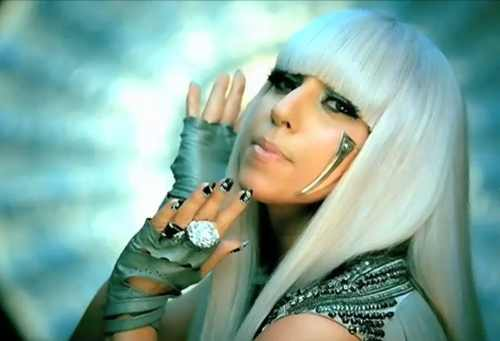 Tags: animal, animal lyrics, lady gaga