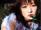 Japanese Sexy Girl -杏さゆり(Sayuri Anzu) 1024x768-17.jpg