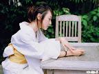 Japanese Sexy Girl -杏さゆり(Sayuri Anzu) 1024x768-28.jpg