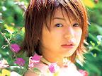 Japanese Actress  HARUKA IGAWA(井川遥) 1024x768-19.jpg