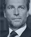 Michaelis Klencė