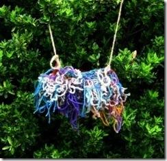bird_nest_yarn_2