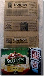 orv_coupons