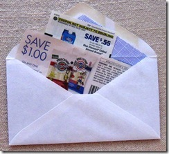 coupon_envelope