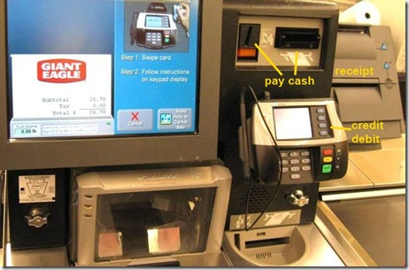 self_checkout_pay