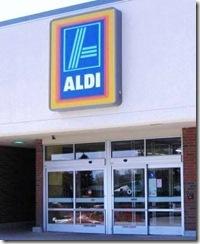 aldi_food_stores