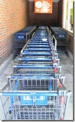 aldi_food_stores_carts