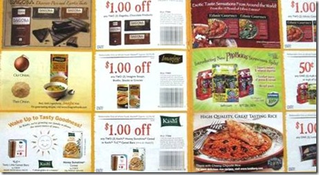 whole_foods_whole_deal_coupons