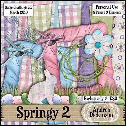 ad-Springy2-web400