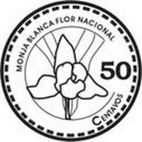 moneda 50.jpg