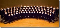 Nordic_choir