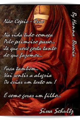 http://meublogtemconteudo.blogspot.com/