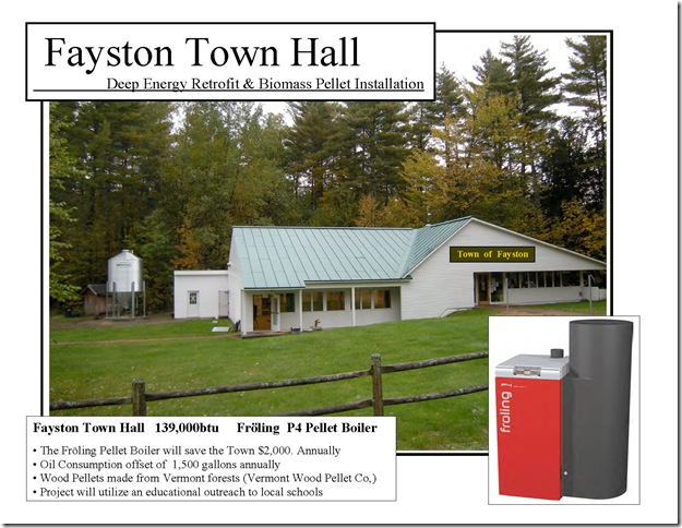 Town of Fayston(letter-reduced)