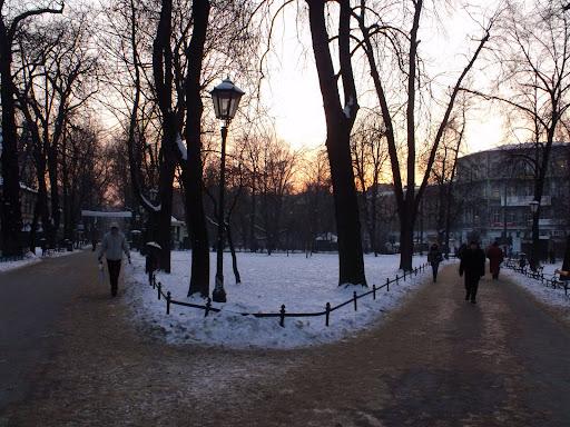 Poland January 2010 027.JPG