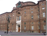 palazzo-carignano