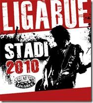 Ligabue Stadi 2010