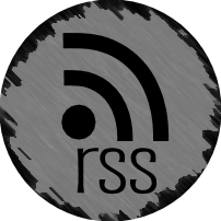 RSS Subscription