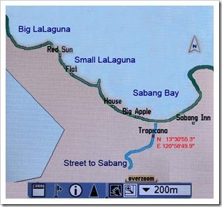 map-sabang