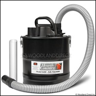 Hearth_Country_Premium_Ash_Vacuum