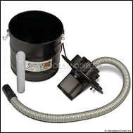 Hearth_Country_Premium_Ash_Vacuum_2