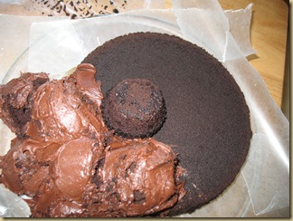 cake 020