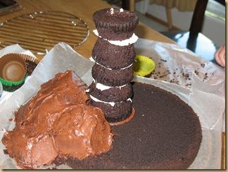 cake 026